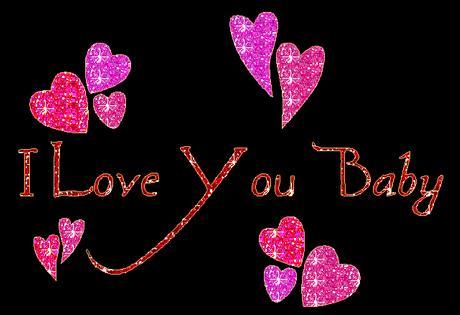 BaBy.Girl14