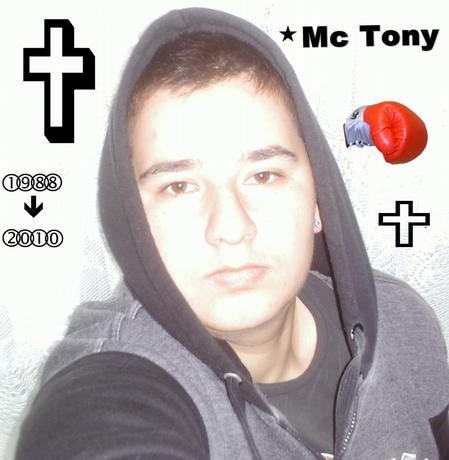 Tony.Why21