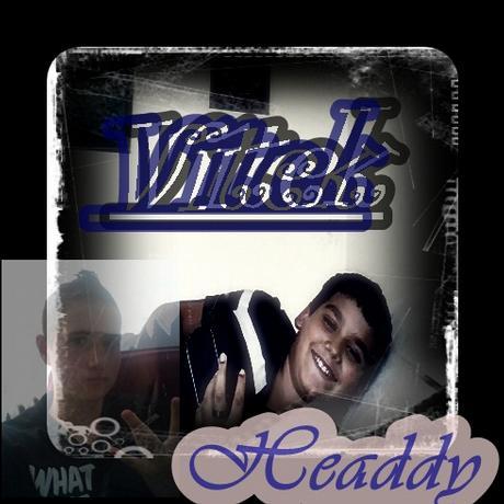 Headdy5