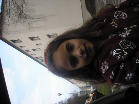 Sabi_nacek17