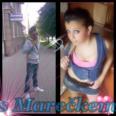 mark_10