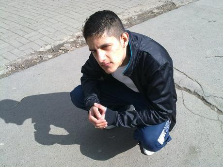patrik_26