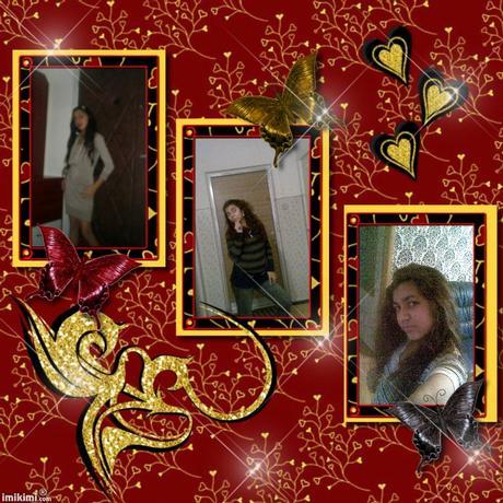 stylesss_123_julinka