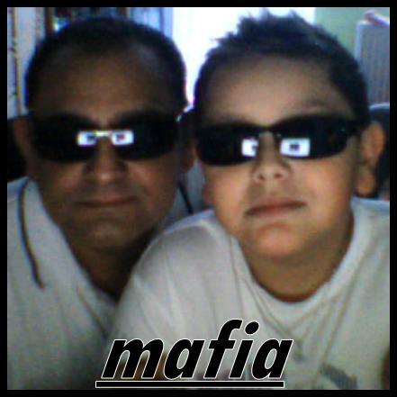 Martin-157