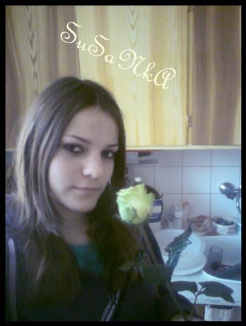 SuSaNE_117