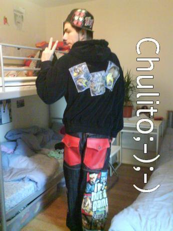latino-chico17