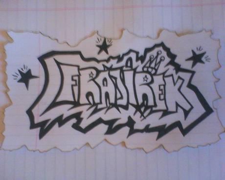 frajirek..01