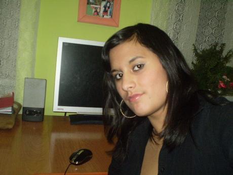 robinho_1994