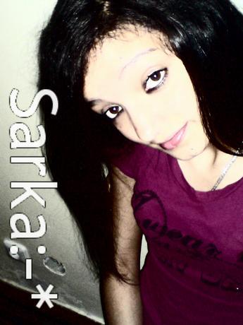 x_sarka_x