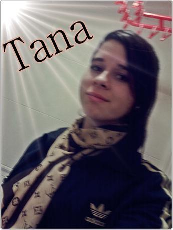 Tana12