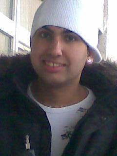 M.Marioo