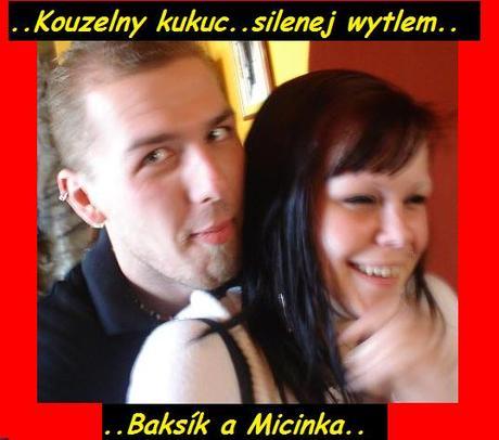 Fetulka3
