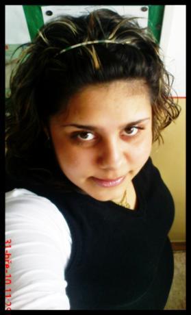 _Larossa_Negra_