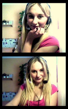 _lady.alisha_