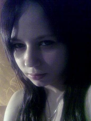 _Verushka_
