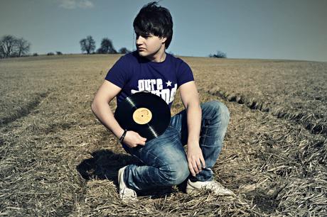 Armin_Van