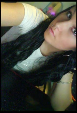.._LeNie-LL_..