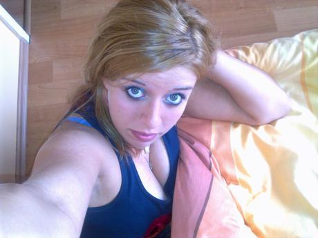Arielka123