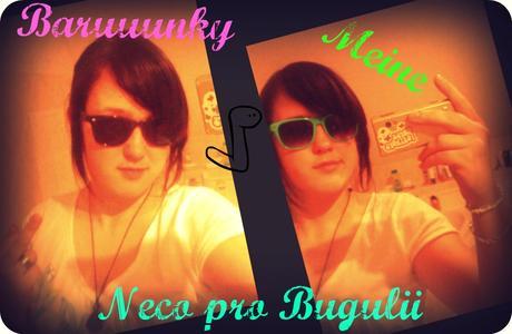 Nuggetka_one