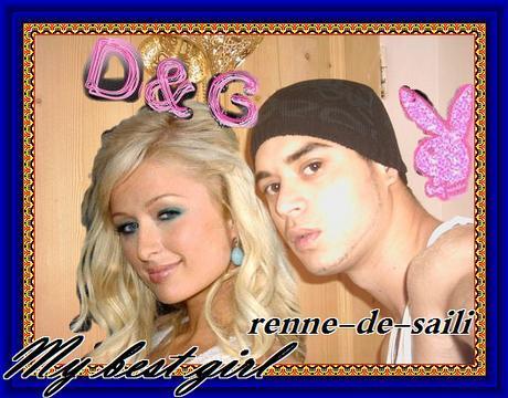 renne_de_saili