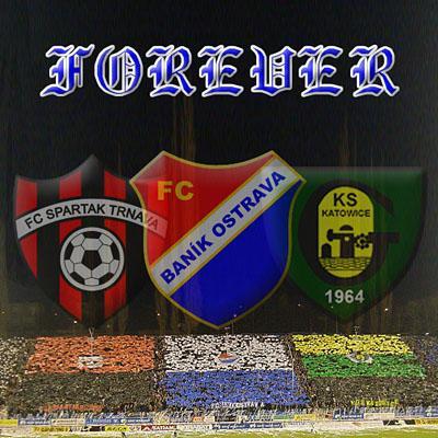 fotbalista97