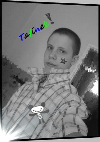 _takycc_02