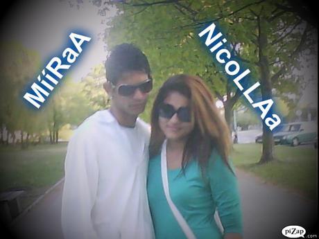 NiCollA_-