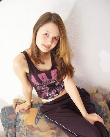 sexy-girl1995