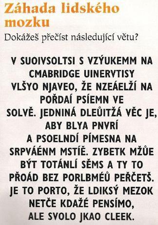 Gorginka