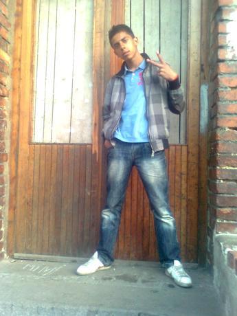 -Samuel_