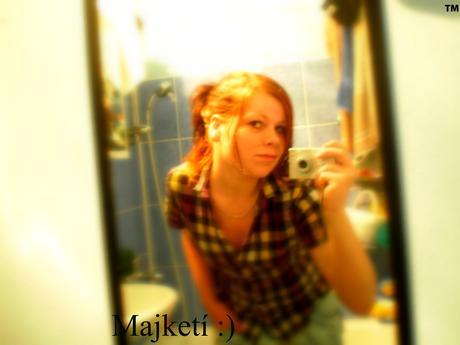 _Majushenka_