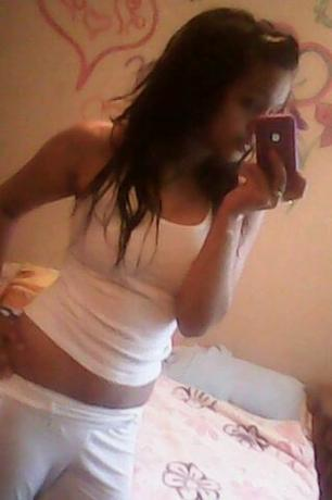 rihana144