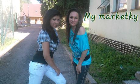 marketka15
