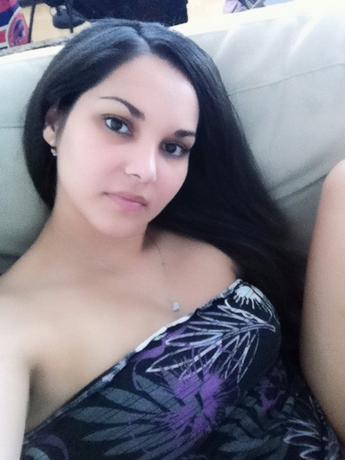 Líbímseti.cz – profil uživatele .Angelina.G.