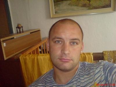 Líbímseti.cz – profil uživatele athos23
