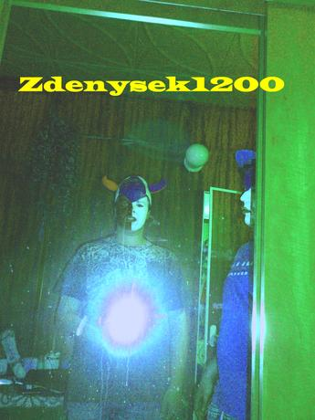 zdenysek1200