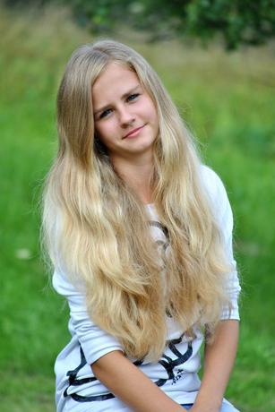 Deniska_96
