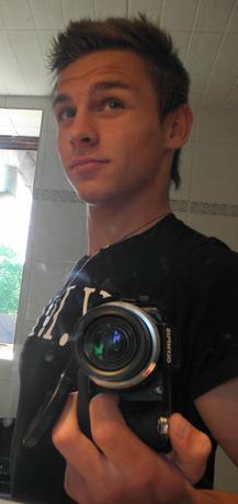 Tominooo15