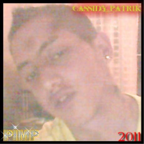 Cassidy_hiphop