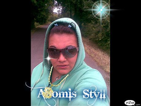 Simonka-hiphop