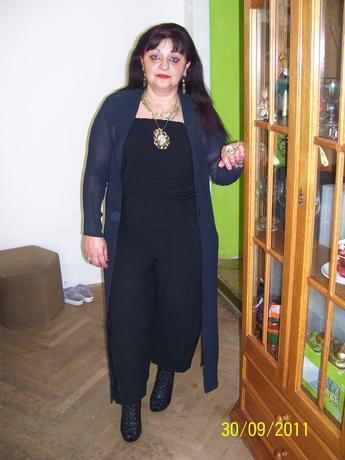 sejori1987