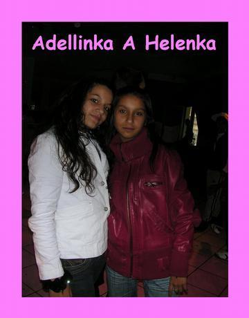 ciara..helenka14