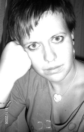 Michallla