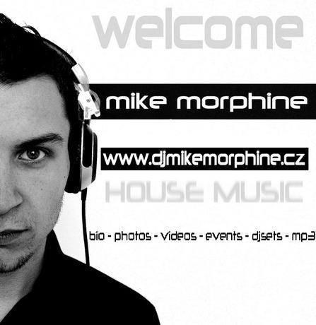 Dj_Mike_Morphine