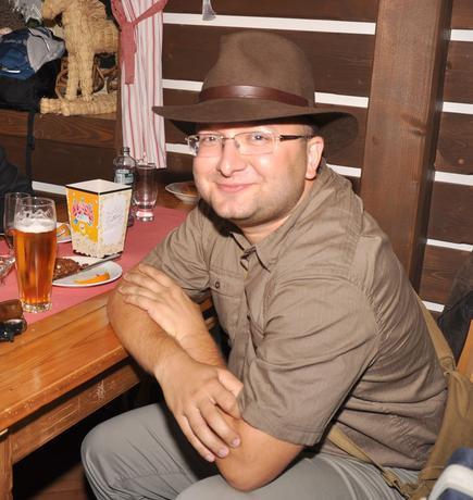 Líbímseti.cz – profil uživatele Korty82