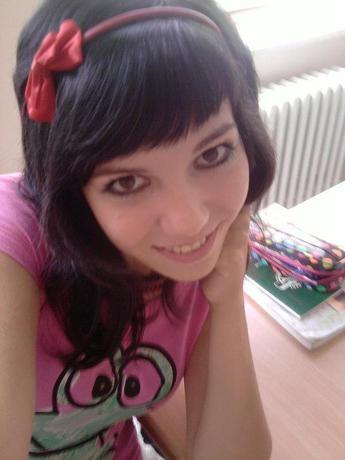 miss_ester_g