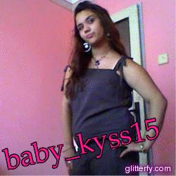 baby_kyss15