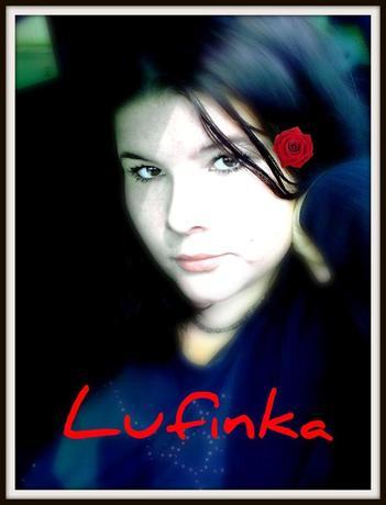 Lufinka