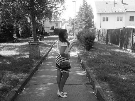 Ciara_HaRiSs