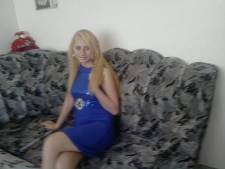 katy12